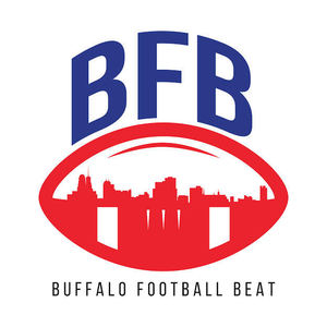 BFB logo resized