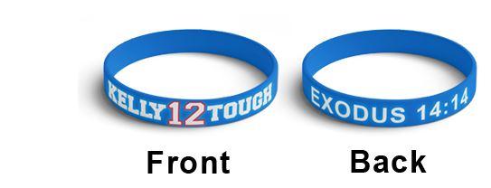kelly-tough-wristbands